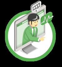 ivax-asesor personal_autonomos_pymes